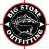 Big Stone Outfitting